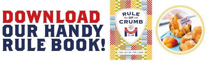 Download our Handy Rule Book